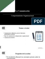 Semana 11_La Comunicación.pptx