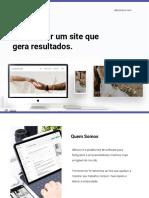 e-book-como-criar-o-seu-portfolio-na-alboom.pdf