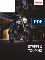 Street_Touring_Cat2019_web.pdf