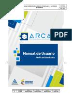 6.-Manual-Ingreso-ARCA-y-Rev-HX-Academica (2) (1)