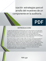 AUDITORIA II ACTIVIDAD 6.pptx