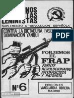Cuadernos Marxistas Leninistas (4).pdf