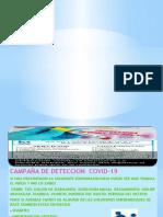COVID PROMOCION.pptx