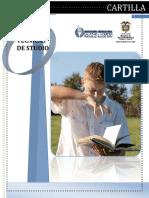 TECNICAS DE ESTUDIO 1 (1).pdf