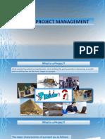 chapter1modernprojectmanagement06262016-171201032803