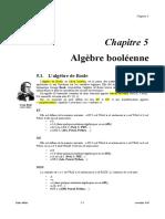 logique.pdf
