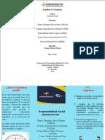 folleto de justicia.docx