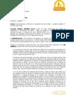 Observaciones licitación Alcaldía LPOAJC 002-2020
