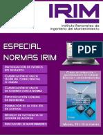 REVISTA_IRIM_NUMERO 08.pdf