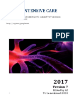 NITU booklet 2017 Guides.pdf