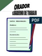 Explorador Mundo JA.pdf