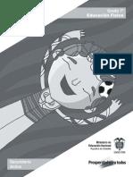 Secundaria Activa Educación Física 7°.pdf