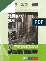 Brochure vin bio 13.pdf