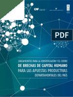 undp-co-lineamientocapacidades-2015