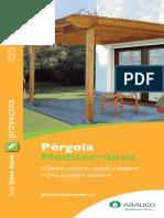 06_15955_foll_web_proyectos_mediterranea_chile_28_sep_2015_862.pdf