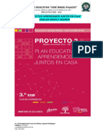 PROJECT 2-3RD GRADE.pdf
