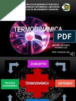 diapositivastermodinamica-160722181945.pdf