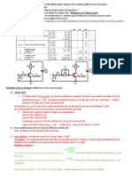 solution icd