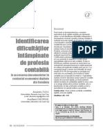 Articol_9460.pdf