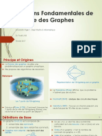 COURS_THG_COMPLET.pdf