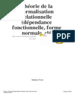 normalisation1-pdf