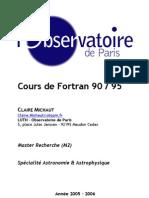 CoursF95CMichaut