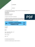 Actividad unidad 2 Microeconomia.pdf