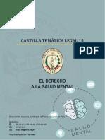 CARTILLA 15 - EL DERECHO A LA SALUD MENTAL.pdf