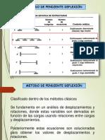 PENDIENTE DEFLEXION EXPLICACION.pdf