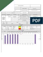 PC_05 indicadores disposicion final - 2014 - JULIO.xls