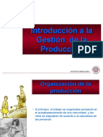 GO-MADE production Gestion Planificacion JIT.ppt