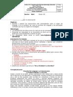 FILOSOFIA-13-Jose RUiz.docx