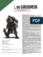 Oeil-de-Gruumsh