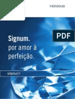 Signum_-_Informaao_de_Produto_Product_Information