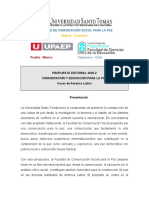 Propuesta Editorial IMPORTANTE 03.10.2020