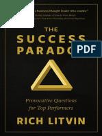 Rich-Litvin-Success-Paradox-advance-draft.pdf