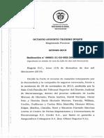 SC5469-2019 (2007-00276-01)_1.pdf