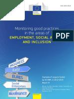 Monitoring good practices report volume4_web version.pdf