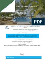 piscine.pdf