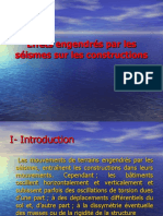 Effets_engendrés_par_les_séismes_sur_les_constructions.ppt