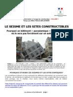 1._Le_seisme_et_les_sites_constructibles386.docx