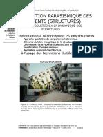 5._Le_séisme_et_structures661