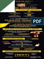 Aula 01 - Semana Sexy - Andre Diamand.pdf