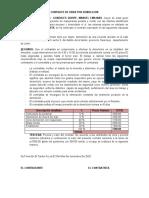 MODELO-DE-CONTRATO-DE-OBRA-demoslicon.docx
