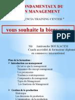 sup-cours-lean-manag.pptx