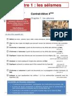 Microsoft_Word_-_seismes_cours_integral_2008.pdf