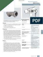 Sensor de Velocidad cero.pdf