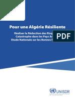UNDP-DZ-Best_practice_DRR_Algeria_fr.pdf