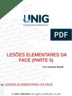 1602555496__6_aula__leses_elementares_da_face__parte_ii_ (1)0