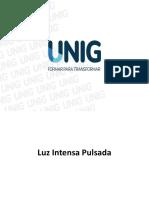 1603657868_luz_intensa_pulsada_26-10
